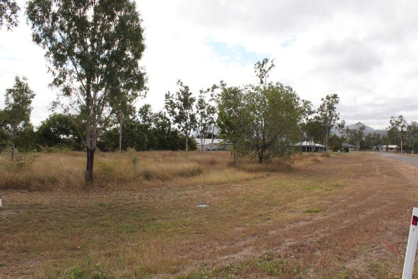 2 Doriemus Court, Kelso QLD 4815, Image 0