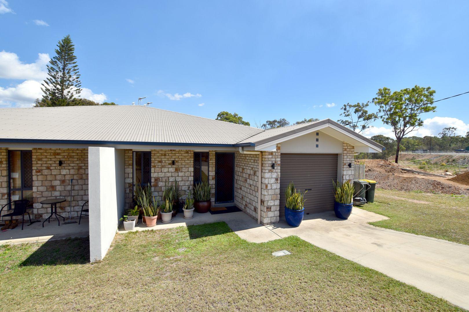 2/36 Ormiston Street, Clinton QLD 4680, Image 2