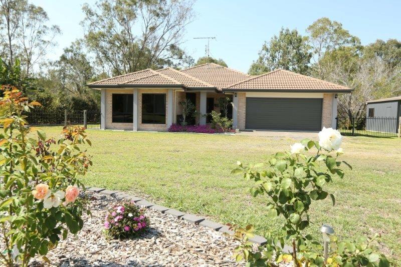 369 Jim Whyte Way, Burua QLD 4680, Image 0