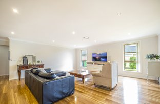 Picture of 25 Watanga Crescent, Wyee Point NSW 2259