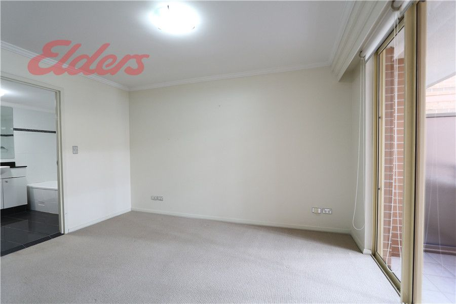 22/4 Pound Rd, Hornsby NSW 2077, Image 2