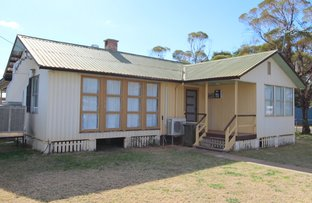 Picture of 155 Edward Street, Charleville QLD 4470