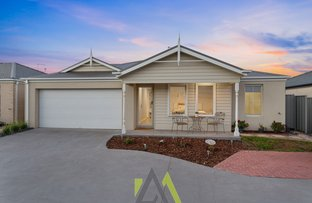 Picture of 7/34 Potts Road, Langwarrin VIC 3910