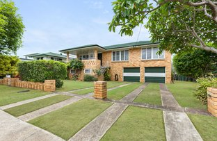 Picture of 12 Mayled Street, Chermside West QLD 4032
