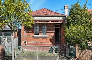 Picture of 14 Samuel Street, Tempe NSW 2044