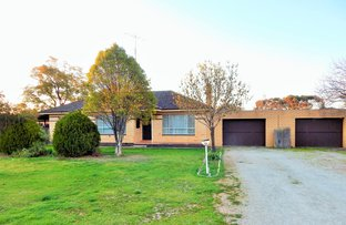 Picture of 29 North Street, Kerang VIC 3579