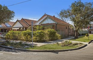 Picture of 102 Crawford Road, Brighton Le Sands NSW 2216