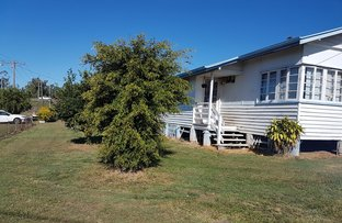 Picture of 2 Dowling St, Park Avenue QLD 4701