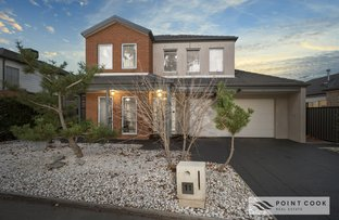 Picture of 11 Caraway Crescent, Point Cook VIC 3030