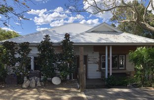 Picture of 126a Princes Highway, Milton NSW 2538