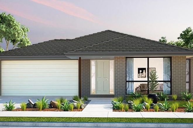 Picture of 43 Doncaster Street, HERITAGE PARK QLD 4118