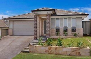 85 Clydesdale Street, Wadalba NSW 2259