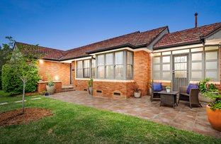 Picture of 52 Melbourne Road, East Lindfield NSW 2070