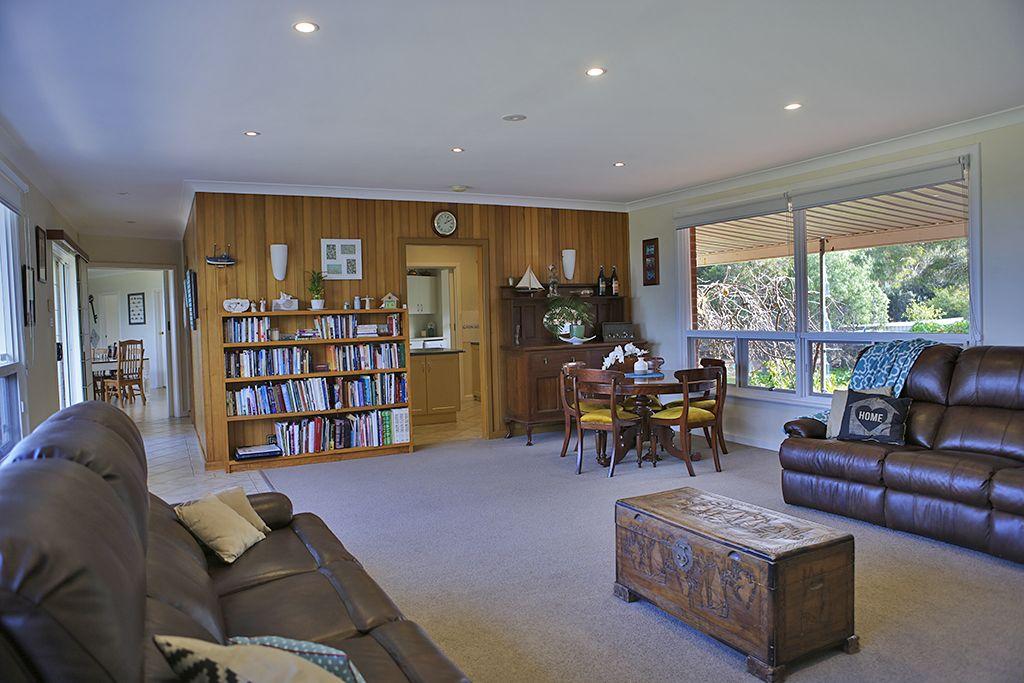 3 Gledstanes Terrace, Port Lincoln SA 5606, Image 2