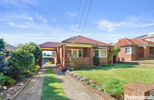 Picture of Kingsgrove NSW 2208