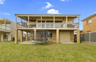 Picture of 50 Victoria Parade, Loch Sport VIC 3851
