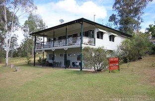Picture of 10 Bobby Jones Ct, Kooralbyn QLD 4285
