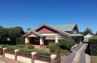 Picture of 80 Park Street, West Wyalong NSW 2671