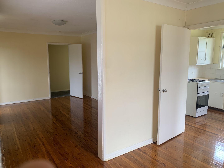 32 Bobin Road, Sadleir NSW 2168, Image 2