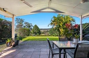 Picture of 121 Myocum Downs Drive, Myocum NSW 2481