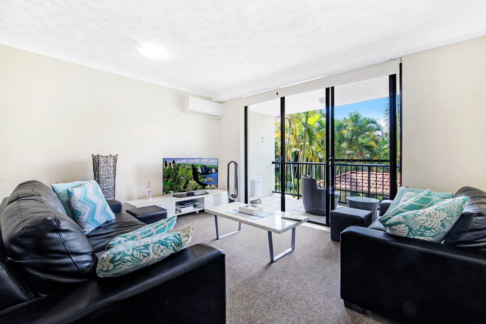 51/14-16 Markeri Street, Mermaid Beach QLD 4218, Image 0