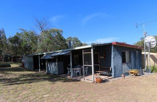 Picture of 160 Watters Road, Ballandean QLD 4382