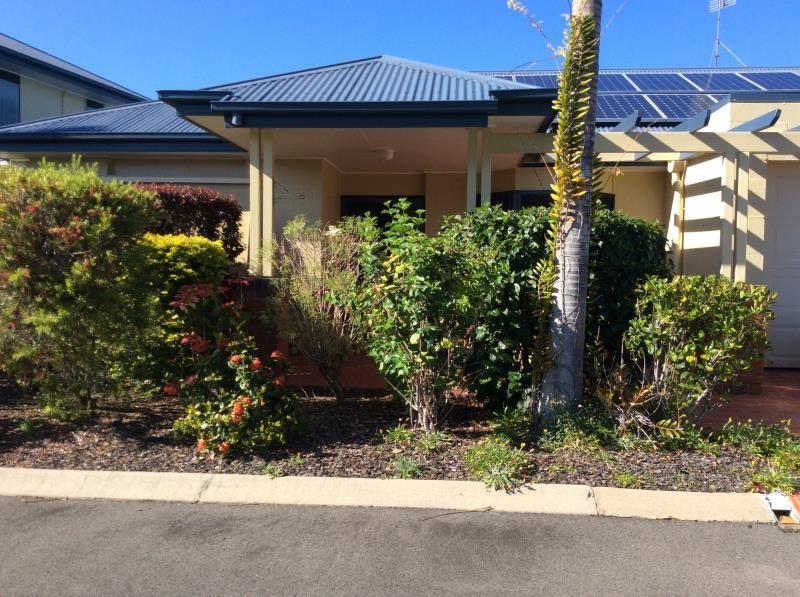 48/34-56 Elizabeth Street, Urangan QLD 4655, Image 0