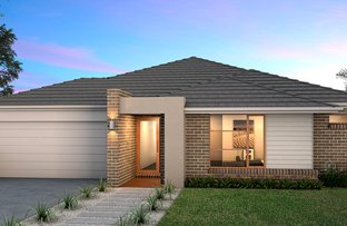 Picture of Lot 11 Palomino PL, Hillvue NSW 2340