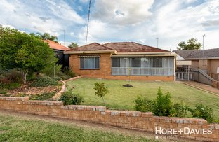 Picture of 60 Walteela Avenue, Mount Austin NSW 2650