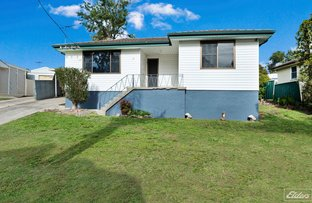 Picture of 36 Bernice Crescent, Waratah West NSW 2298