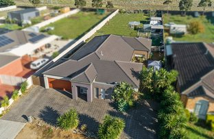 Picture of 12 Knight Court, Hillside VIC 3037