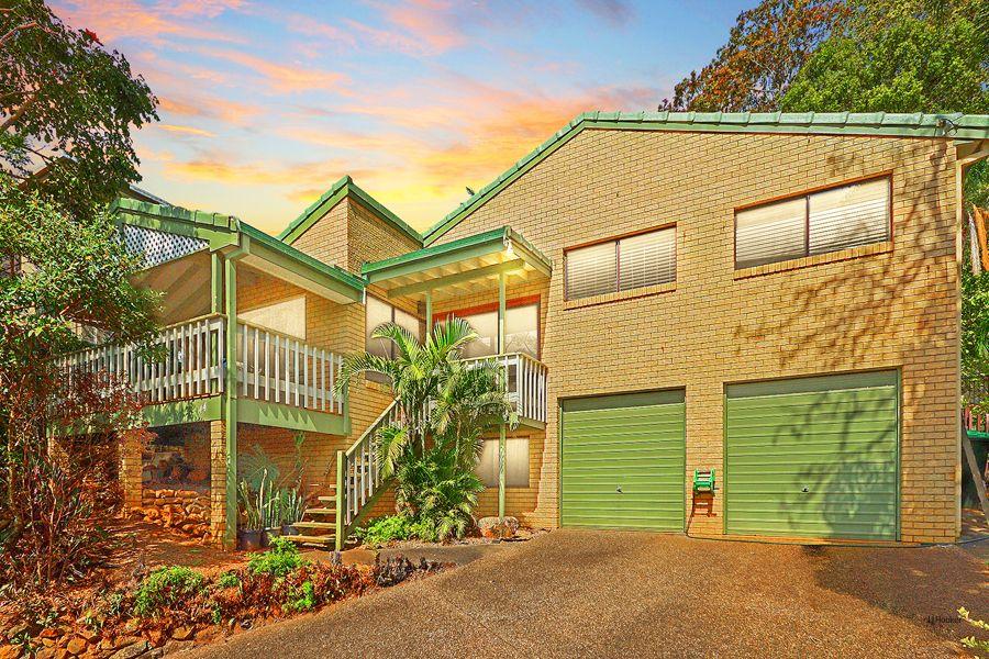 44 Cominan Avenue, Banora Point NSW 2486, Image 2