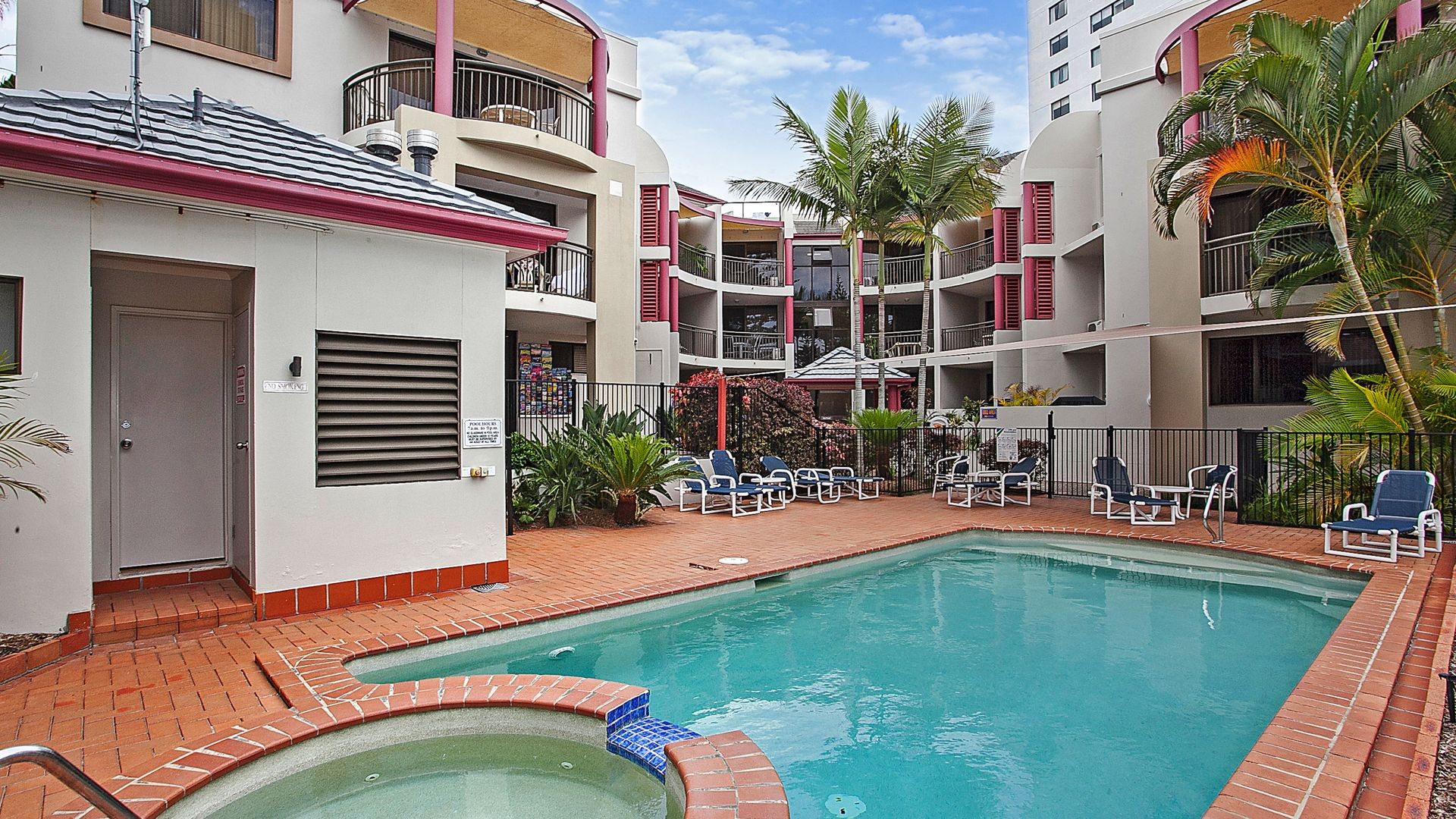 34/5 Fourth Avenue, Burleigh Heads QLD 4220, Image 1