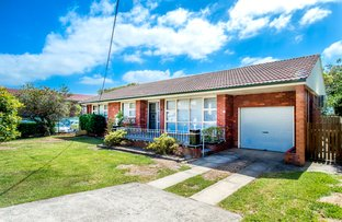 Picture of 11 McGowen Avenue, Malabar NSW 2036