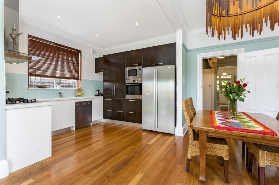 69 Ramsay Street, Haberfield NSW 2045, Image 2