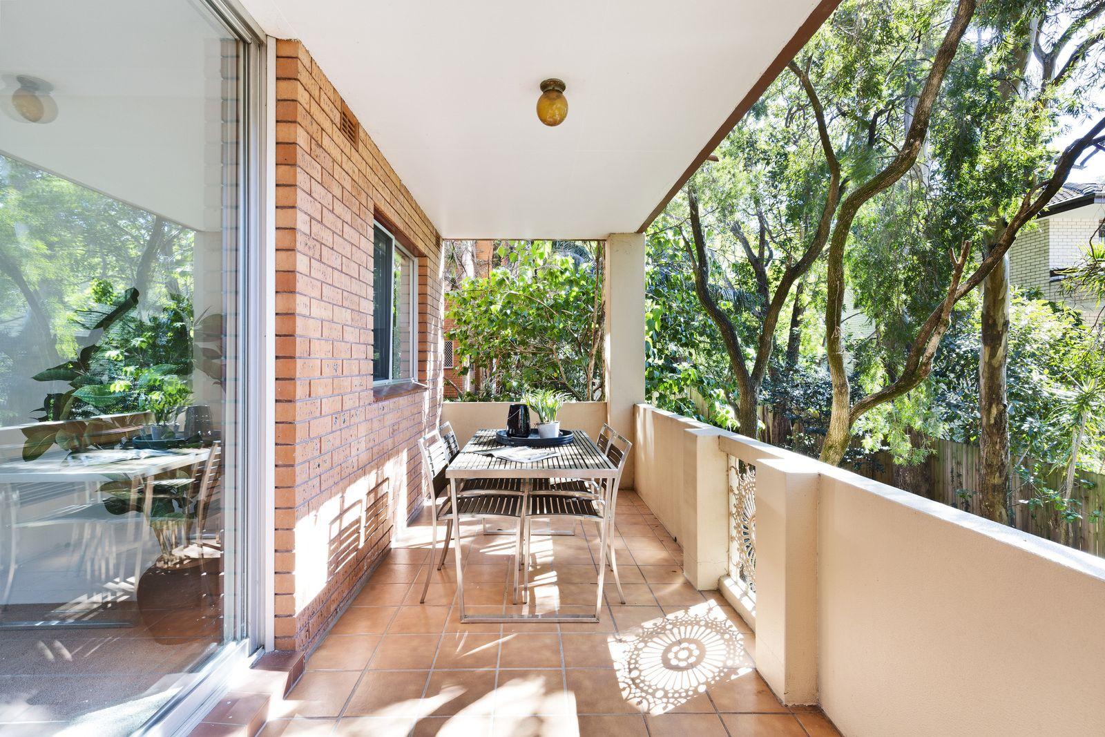 11/3 Robert Street, Artarmon NSW 2064, Image 2