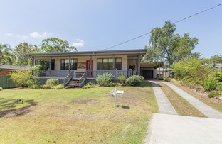 Picture of 35 Deaves Road, Cooranbong NSW 2265