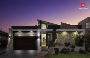 Picture of 5 Colenso Circuit, Edmondson Park NSW 2174