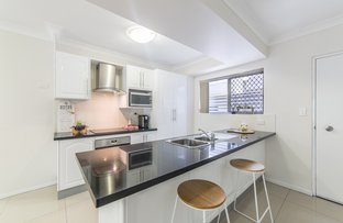 Picture of 2/1021 Boundary Road, Coopers Plains QLD 4108