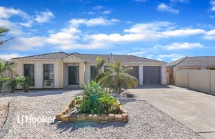 Picture of 88 Parkway Circuit, Parafield Gardens SA 5107