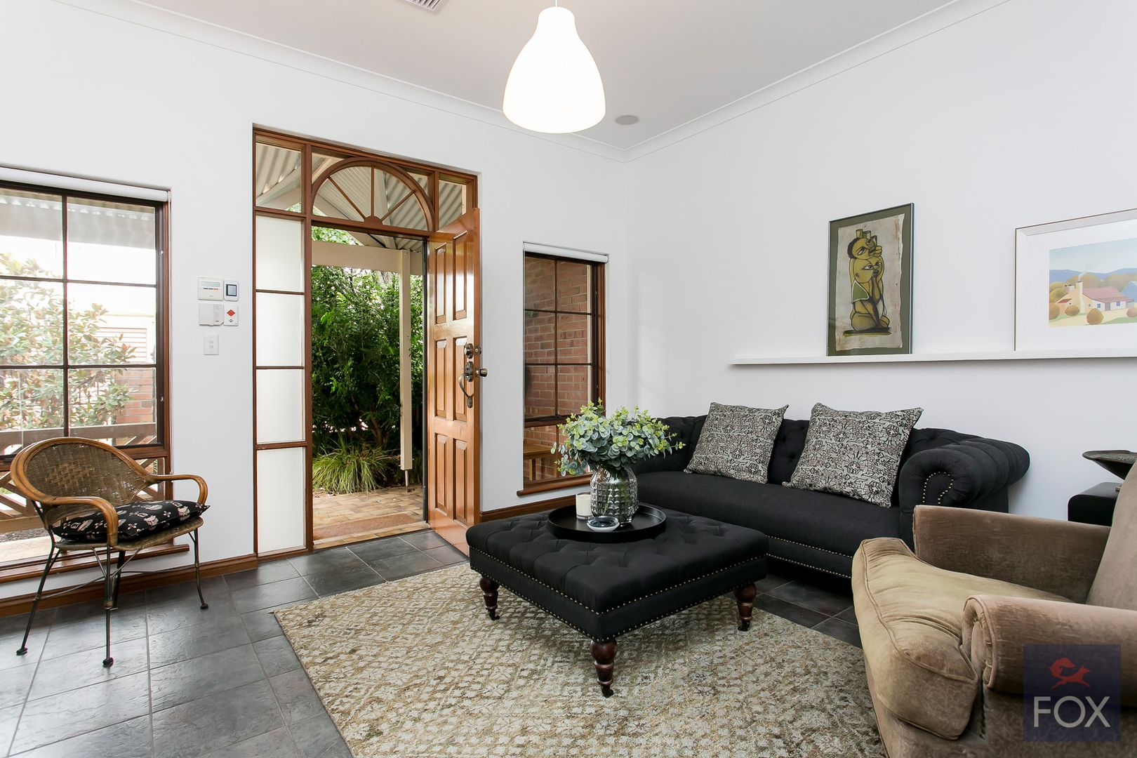 4/130 Molesworth Street, North Adelaide SA 5006, Image 1
