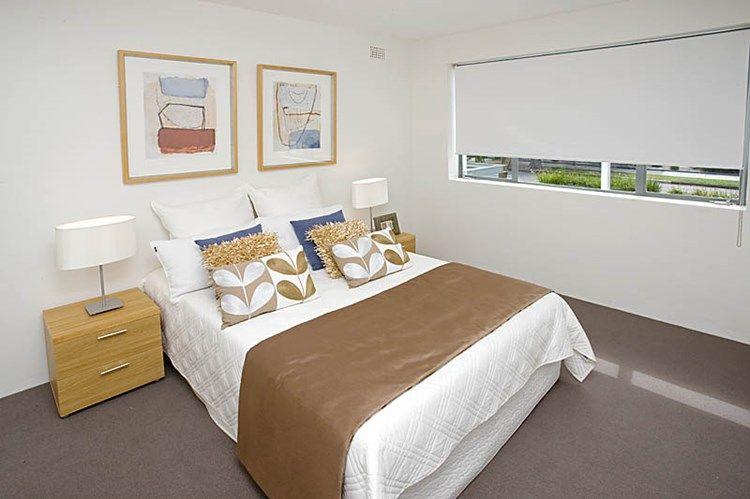2/12-14 Grosvenor, Neutral Bay NSW 2089, Image 1