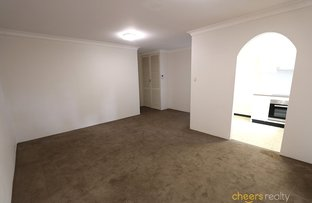 Picture of 41 - 43 Fontenoy St., Macquarie Park NSW 2113