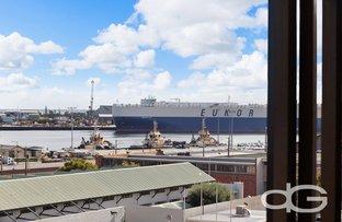 Picture of 86/51 Queen Victoria Street, Fremantle WA 6160