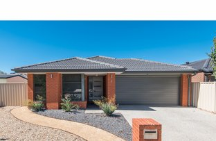 Picture of 6 Teatree Place, Kialla VIC 3631