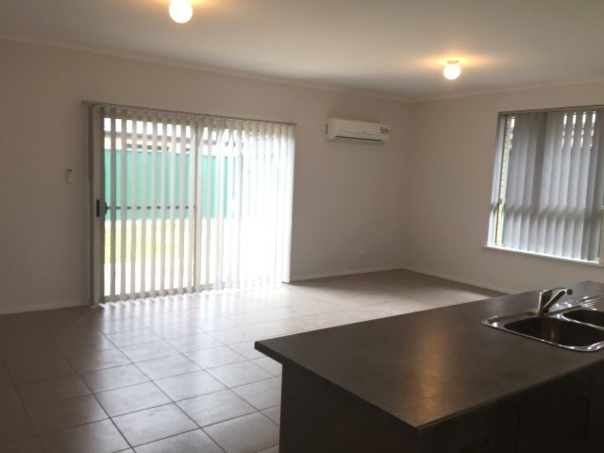 17 North Way, Elizabeth Park SA 5113, Image 2