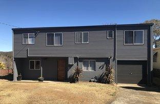 Picture of 22 Lawrance, Glen Innes NSW 2370