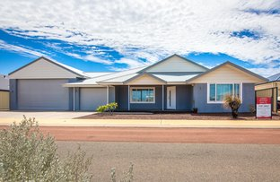Picture of 3 Meelup Drive, Jurien Bay WA 6516