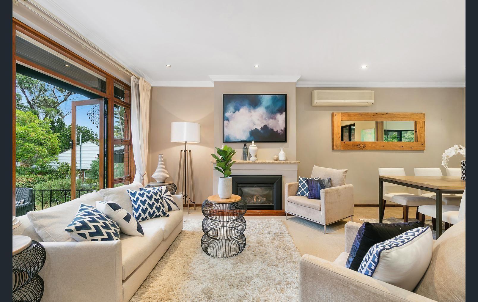 41 Warrowa Avenue, West Pymble NSW 2073, Image 2