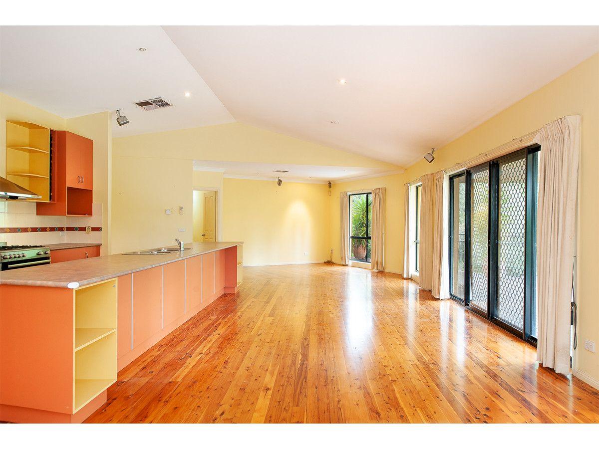 3 Bindi Court, Lavington NSW 2641, Image 2